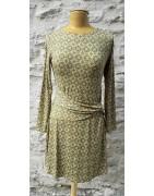 Un choix de robes originales et confortables pour se sentir belle. robes ethniques et ethiques